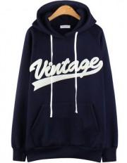 Худи Vintage
