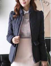 Элегантная куртка