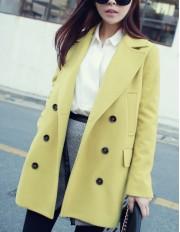 Пальто Bright