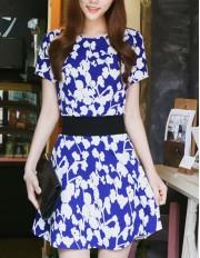Платье Star