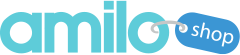 AmiloShop